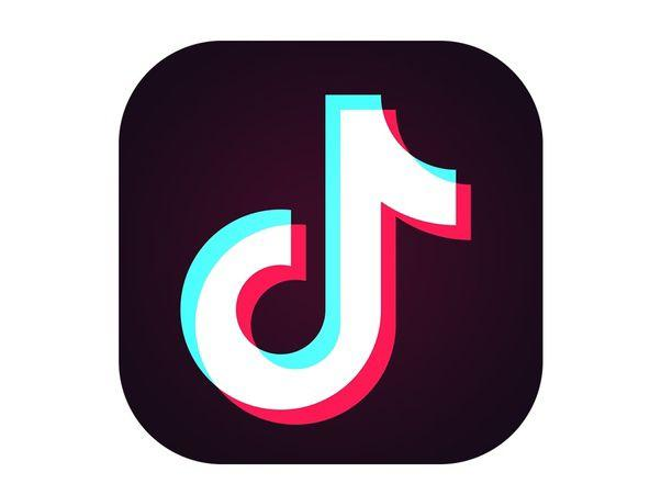TikTok user shocked on unknowingly recording possible home intrusion