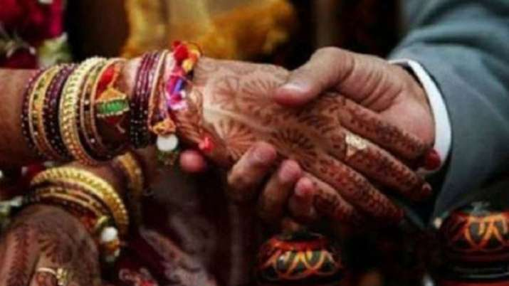 BRIDE Drugs Family, Runs Away with In-laws' valuables