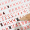 Canadian MAN Finally Collects His Lottery Jackpot After a Year