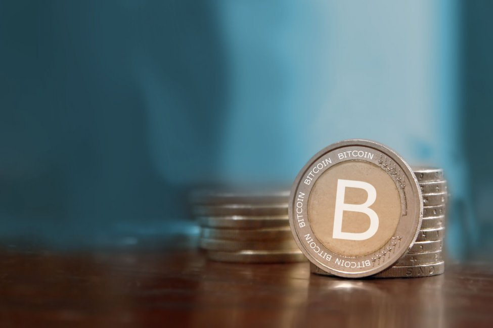 Man Who Forgot His BITCOIN Password Moves On After Losing $220M