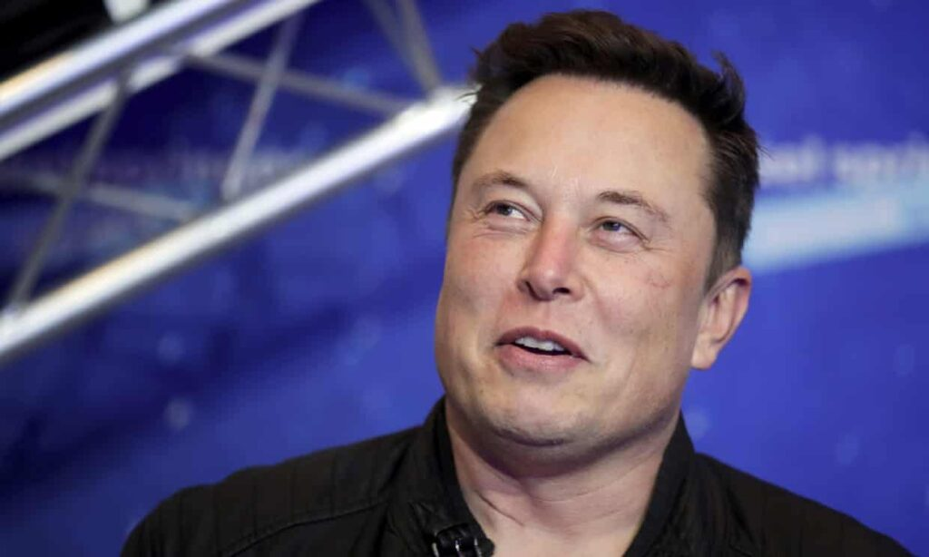 ELON MUSK is Now the RICHEST PERSON in the World