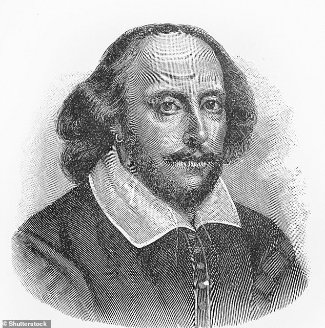 Doctor Advises Medical Students to read SHAKESPEARE to 'Connect with Patients'
