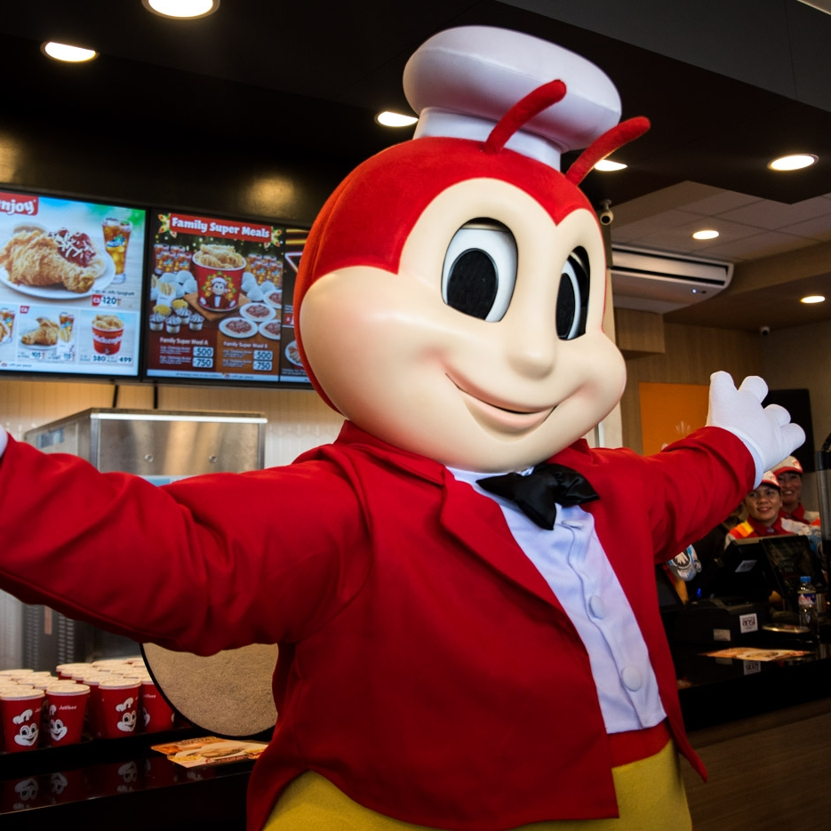 Filipinos who got VAXXED can enjoy free food, discounts from these restaurants