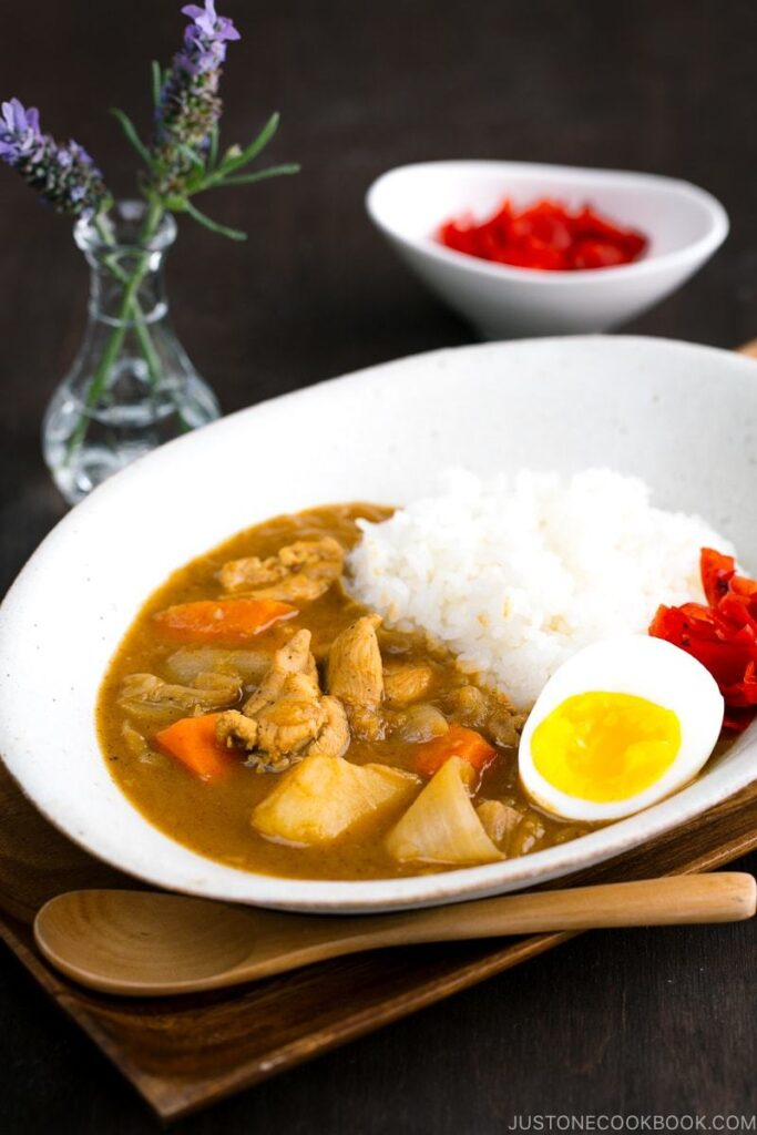 Suspect Faints for 3 Days, Wakes Up on CURRY  BEEF RICE