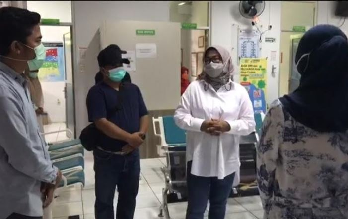 CLINIC STAFF Turns Away Pregnant Patient for Karaoke