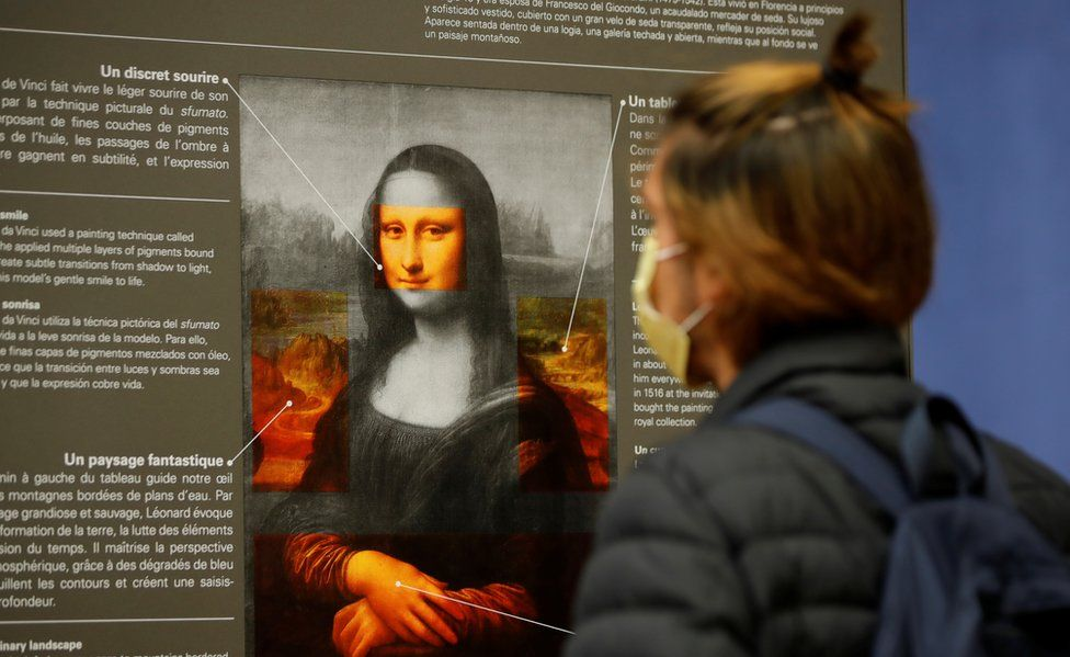 France Gives Teens €300 for CULTURE PASS